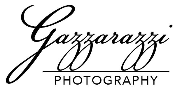 Gazzarazzi Photography